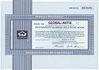 Hamburg-Mannheimer Sachversicherungs-Aktiengesellschaft - Ergo
