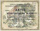 Rheinisch-Westfälische Boden-Credit-Bank
