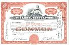 Lionel Corporation