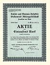 Basalt- und Montan-Industrie Westerwald AG