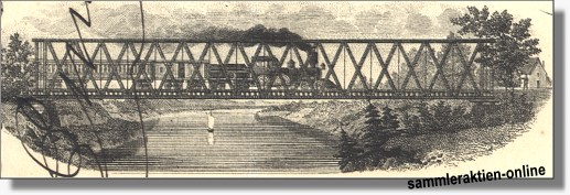 Dunleith & Dubuque Bridge Company