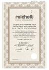 F. Reichelt Aktiengesellschaft