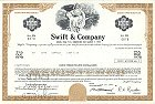 Swift & Company