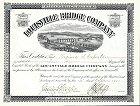 Louisville Bridge Company