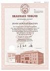 Brauhaus Torgau AG
