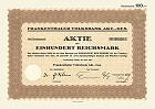 Frankenthaler Volksbank AG