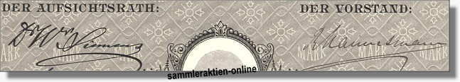 Deutsch-Österreichische Mannesmannröhren-Werke AG