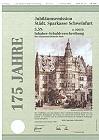 Städtische Sparkasse Schweinfurt