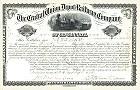 Eisenbahnen vor 1900