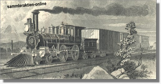 Harlem River and Port Chester Railroad Company