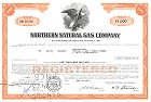 Northern Natural Gas Company - Berkshire Hathaway Energy