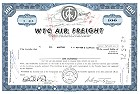 WTC Air Freight