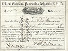 Cleveland, Painesville & Ashtabula Railroad Company