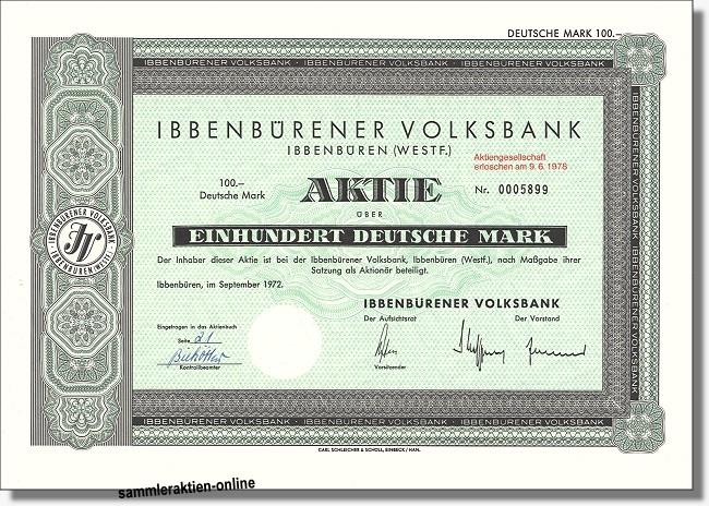 aktien kaufen volksbank