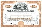 NATCO Corporation