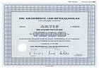 ZWL Grundbesitz- und Beteiligungs-AG vorm. Ziegelwerke Ludwigsburg
