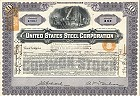 United States Steel Corporation, US-Steel