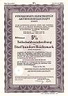 Steinkohlen-Elektrizität Aktiengesellschaft - STEAG