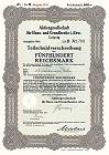 Aktiengesellschaft für Haus und Grundbesitz