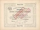 Actien-Gesellschaft Silesia Verein Chemischer Fabriken