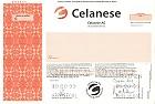 Celanese AG, früher Hoechst