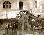 Maschinen - Anlagenbau