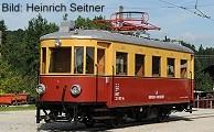 Appenzellerbahn-Gesellschaft