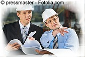 BAB Bayerische Bauträger Aktiengesellschaft
