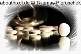 Bayer AG - Aspirin
