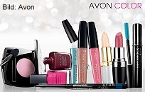 Avon Products inc.