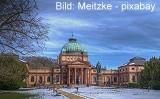 Bad Homburg - Historische Wertpapiere, alte antike Aktien, Sammleraktien und gedruckte Schmuckaktien