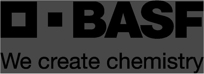 BASF - Badische Anilin- und Sodafabrik