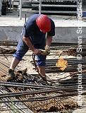 Fröhlich Bauunternehmung AG