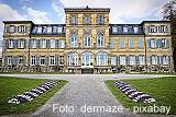 Bayreuth - Historische Wertpapiere, alte antike Aktien, Sammleraktien und gedruckte Schmuckaktien