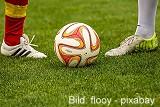 Fussballaktien, Wertpapiere und Aktien von Fußballclubs, weltbekannte Fussballvereine