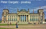 Historische Wertpapiere, alte antike Aktien, echte Sammleraktien und gedruckte Schmuckaktien aus Berlin