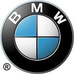 Aktien der Bayerische Motorenwerke München - Wertpapiere