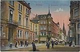 Alte Aktien und historische Wertpapiere aus Bochum