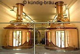 Schöfferhof-Binding-Brauerei, Radeberger