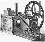 Maschinenfabrik Heid AG