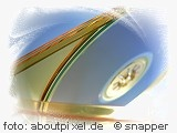 Alte Aktien, historische Wertpapiere, effektive  Schmuckaktien aus dem Bereich Film, Musik, Foto, Video, Theater, Kunst