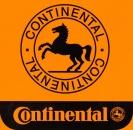 Continental Aktiengesellschaft