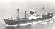 Schifffahrt - Werften