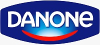 Ch. Gervais AG - Danone