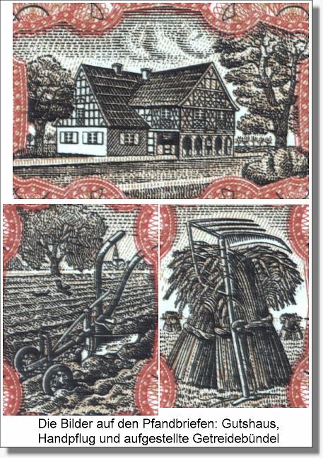 Danzig-Westpreußische Landschaft