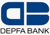 Deutsche Pfandbrief- und Hypothekenbank AG - DePfa