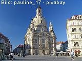 Alte Aktien und historische Wertpapiere aus Dresden