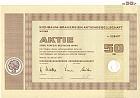 Eichbaum-Brauereien Aktiengesellschaft