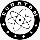 Euratom - European Atomic Energy Community