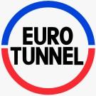 Eurotunnel S.A